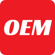 www.oemoffhighway.com